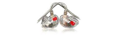 ears4U Basic 2