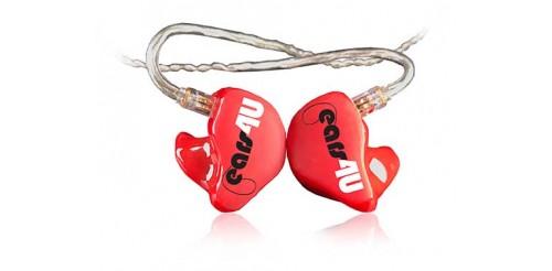 ears4U Live 2.3